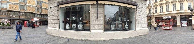 llull-year-exhibition-belgrad