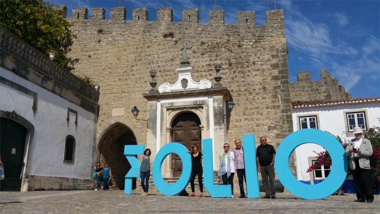 llull-year-folio-portugal
