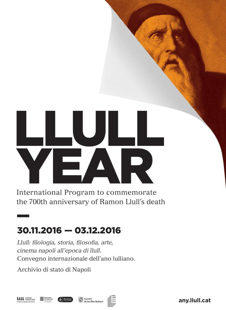 llull-year-poster
